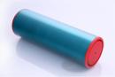 Kugo - Shaker Metalowy 5x14,8 cm