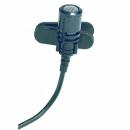 Proel pojemnościowy mikrofon krawatowy lavalier