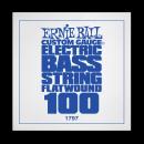 ERNIE BALL EB 1797 struna pojedyncza do basu elektrycznego