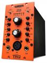 Warm Audio TB12 500 - Preamp Mikrofonowy