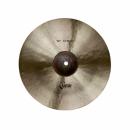 SOULTONE EXT-CHN12 CHINA 12 talerz perkusyjny