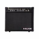 NUX FRONTLINE 30  Combo gitarowe