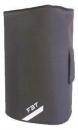 FBT XL-C - pokrowiec na kolumnę X-Lite 12A