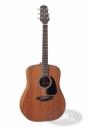 Takamine GD11M-NS Gitara Akustyczna