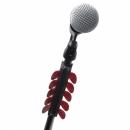 Planet Waves PW-MPH-01 Uchwyt na kostki do statywu mikrofonowego