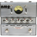 Ashdown FS-NM2-B Pedał basowy Nate Mendel signature