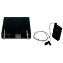 Lem L-3000SD-LT - bezprzewodowy zestaw mikrofonowy - wyprzedaż