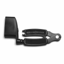 Planet Waves DP0002B Korbka Do Gitary Basowej