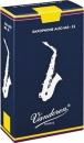 Vandoren - Stroik do Saksofonu altowego 2.0