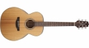 Takamine GN20-NS - gitara akustyczna