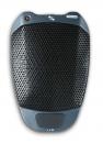 FBT CM 601 - mikrofon pojemnościowy