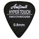 ARIA PHT-05/080 (BK) - piórko do gitary 0.80 mm czarny