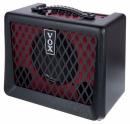 VOX VX50BA Wzmacniacz basowy