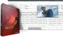 PreSonus Notion 6 - Oprogramowanie do komponowania oraz zapisu nut