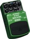Behringer EM600 Echo Machine - efekt gitarowy
