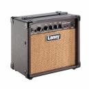 LANEY LA15C - Akustyczne Combo Gitarowe