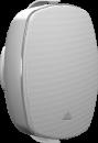 EUROCOM SL4240-WH - naścienna kolumna głośnikowa