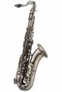 J. MICHAEL TN-1100GML SAKSOFON saksofon tenorowy