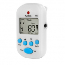 MEIDEAL Metronom elektroniczny M50 white