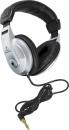 Behringer HPM1000 - słuchawki uniwersalne