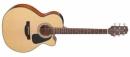 Takamine GN15CE-NAT - gitara elektroakustyczna