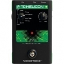 TC Helicon VoiceTone D1 Dubler/Detuner procesor wokalowy