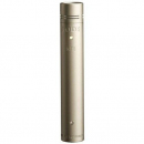 RODE NT5-S - Mikrofon pojemnościowy