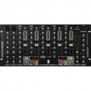 Behringer VMX1000USB - 7-kanałowy mikser DJ