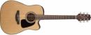 Takamine GD10CE-NS - gitara elektroakustyczna