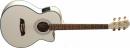OSCAR SCHMIDT OG 10 CE (WH) gitara elektroakustyczna