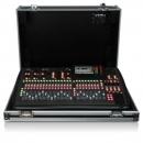 Behringer X32-TP - 32-kanałowa konsoleta cyfrowa z case