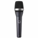 AKG C-5 mikrofon