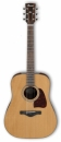 Ibanez AVD9-NT - gitara akustyczna