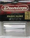 Dunlop 211 slide