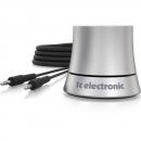 TC Electronic Level Pilot C Kontroler głośności