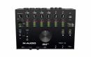 M-AUDIO MA AIR 192/14 - Interfejs Audio USB
