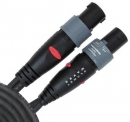Planet Waves PW-SO-05 Kabel głośnikowy SpeakOn