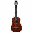 Ever Play EV121 - gitara klasyczna 1/2