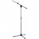 Proel PRO200BK - statyw mikrofonowy