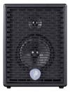 Prodipe Personal6 - combo akustyczne 140W