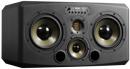Adam Audio S3X-H