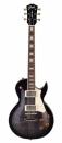 Cort CR-250 TBK - gitara elektryczna