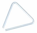 GON BOPS GB FSTRI6 triangiel trójkąt