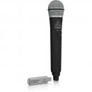 Behringer ULM300USB Mikrofon bezprzewodowy 2,4 GHz