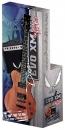 Dean EVO XM MHG PACK - gitara elektryczna z wyposażeniem