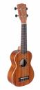 Stagg US-30 - ukulele sopranowe