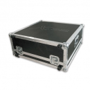 X32 COMPACT Case Flight case do konsolety X32 COMPACT