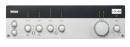 LEXICON IO-42  I-Onix 4-INPUT 96K DESKTOP zewnętrzna karta dźwiękowa