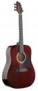 Stagg SW 203 TR - gitara akustyczna