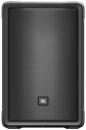 IRX-112 BT - aktywna kolumna głośnikowa JBL